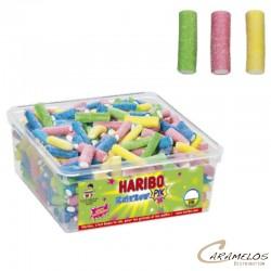 RAINBOW PIK X250  HARIBO au tarif pro
