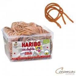 ACIDOFILO COLA  x300  HARIBO au tarif pro