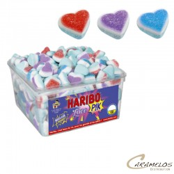 LOVE PIK  X150  HARIBO au tarif pro
