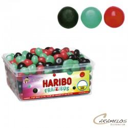 FRAIZIBUS  x300  HARIBO au tarif pro