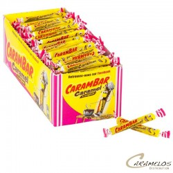 CARAMBAR  caramel  X200 au tarif pro