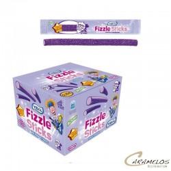 FIZZLE STICK FRAMBOISE  X150  VIDAL au tarif pro