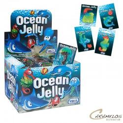 OCEAN JELLY  X66  VIDAL au tarif pro