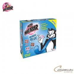 MALABAR  MAGIC BLUE  x300 au tarif pro