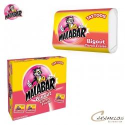 MALABAR BIGOUT  X200 au tarif pro