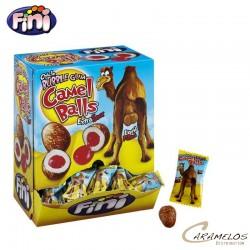 FINIBOOM CAMEL BALLS LIQUID x200 FINI au tarif pro