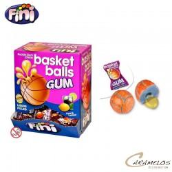 FINIBOOM BASKET BALLS LIQUID x200 FINI au tarif pro