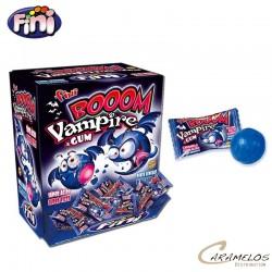 FINIBOOM VAMPIRO   X200   FINI au tarif pro