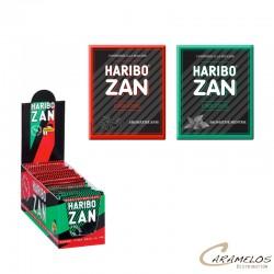 PAINS ZAN ANIS MENTHE (12 G)  HARIBO au tarif pro