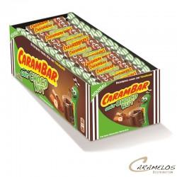 CARAMBAR CHOCO NUT  X200 au tarif pro