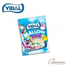 MALLOW MIX 14X50G  VIDAL au tarif pro
