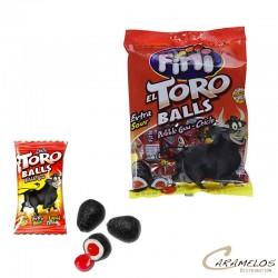 FINIBOOM TORO  80G  FINI au tarif pro