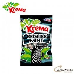 REGLISS'MINT 150GR X12  KREMA au tarif pro