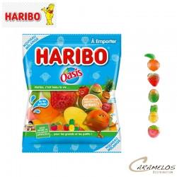 OASIS 100 G HARIBO au tarif pro