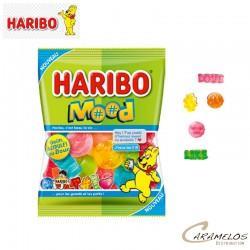 MOOD 100 G HARIBO au tarif pro