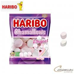 CHAMALLOW original 100 G HARIBO au tarif pro