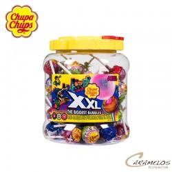 CHUPA XXL CLASSIQUES X60 au tarif pro