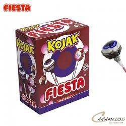 KOJAK  cola  X100 au tarif pro