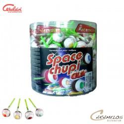 SPACE CHUPI GUM x150 au tarif pro
