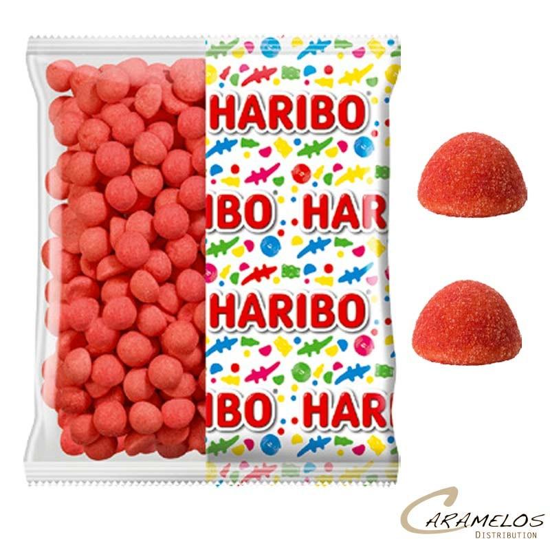 MINI TAGADA 1.5 KG  HARIBO au tarif pro