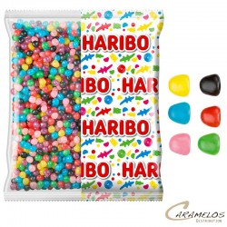 DRAGIBUS  2KG  HARIBO au tarif pro