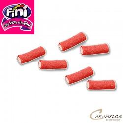 MINI CABLE FRAISE ACIDE  X385  FINI