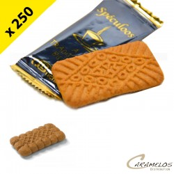 SPECULOOS 5G  EMB.  X250