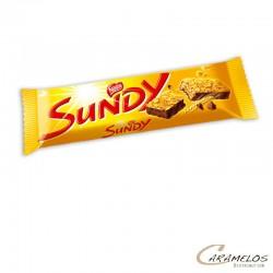 Confiserie SUNDY 24X36G au tarif grossiste