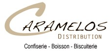 Caramelos Distribution